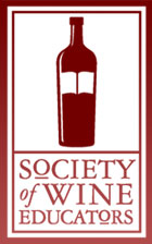 wine-educators-logo