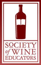 wine-educators-logo