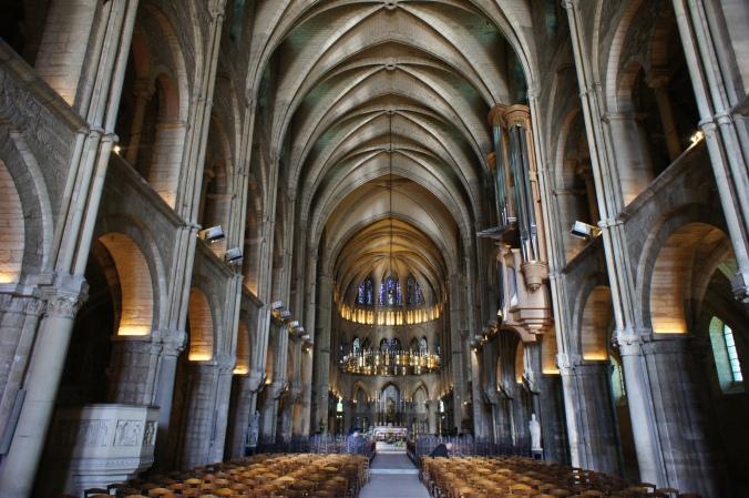 abbey-of-saint-remi-original-11794