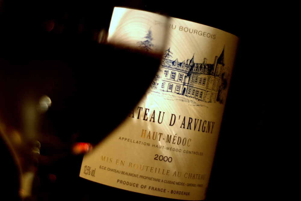 french-wine--kevin-galensflickr