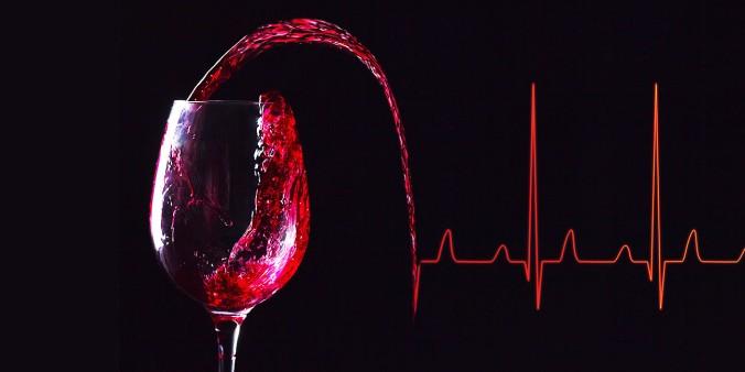 wine-health-ppcorn