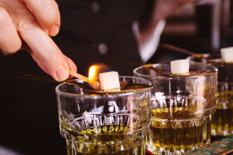 the manual absinte.jpg
